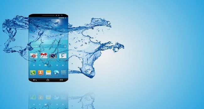 Samsung Galaxy S6 – Utgivningsdatum, specifikationer, funktioner, pris och bilder