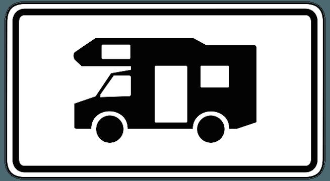 Guide till att köpa begagnade husbilar