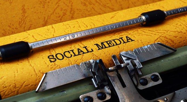 Företagsmarknadsföring – Att köpa facebook likes