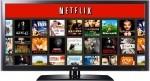 Netflix hacks