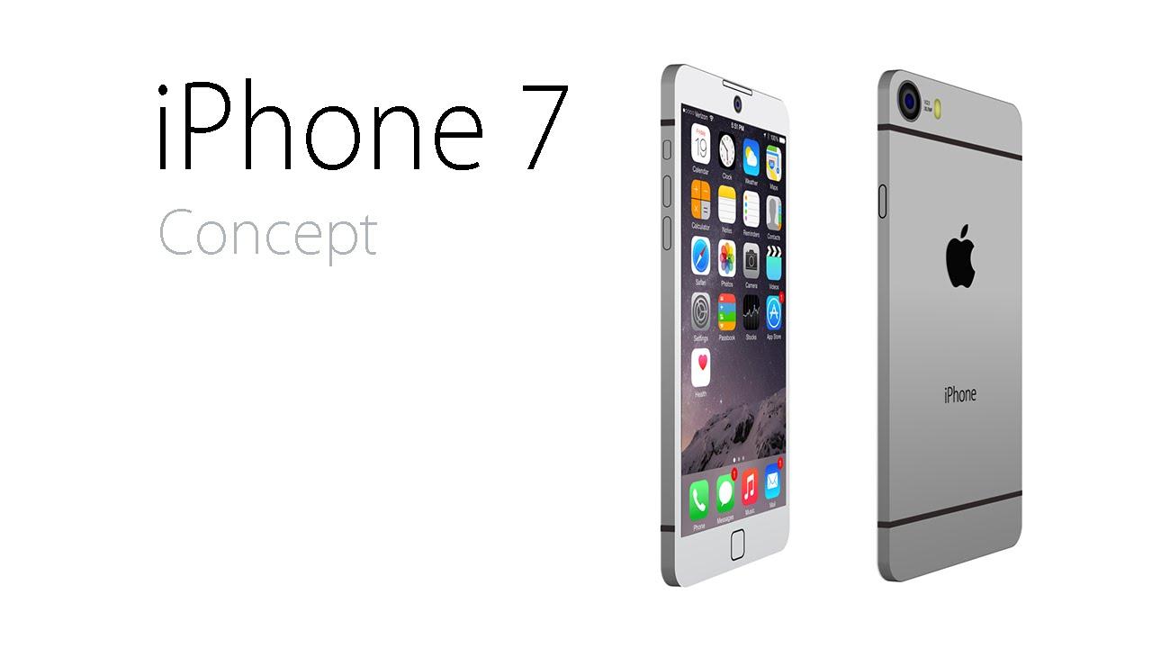 iphone 7 kostar