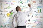 Att tänka på när du skriver en affärsplan – Företagstidning