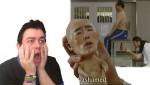 Garanterat den konstigaste videon du någonsin sett.