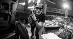 DJ Snake, Lil Jon – Turn Down for What