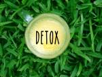 Fördelar med detox