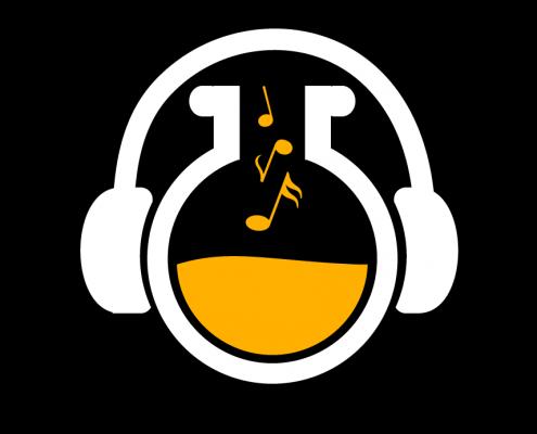 Labotech Logo