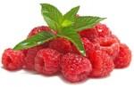Fördelar med Hallon keton för ökat välmående