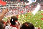 30 Anledningar Varför Du Älskar Sport!