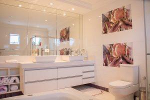 renovera badrum stockholm