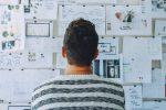 Henrik Kvick – 6 vanliga misstag bland företag
