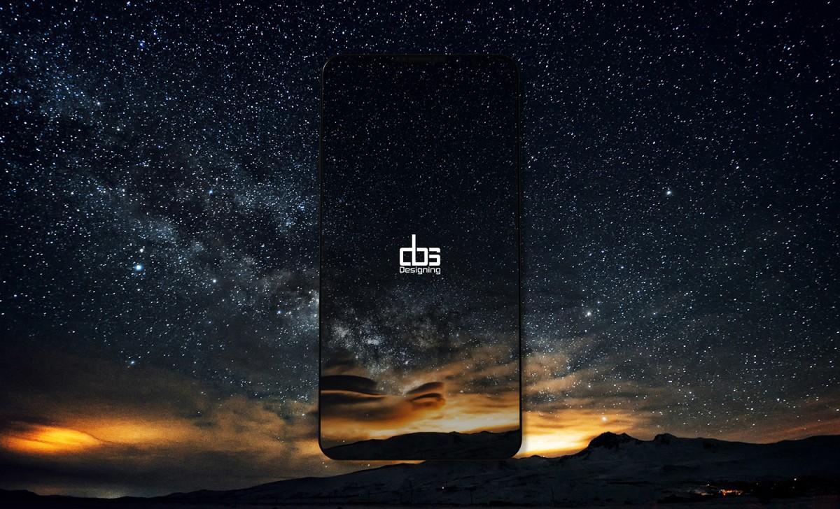 galaxy s9 bild