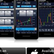 FXGM - forex broker in sweden