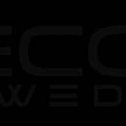 Eco by Sweden - LED & Ecodesign