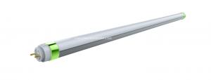 LED lysrör t5