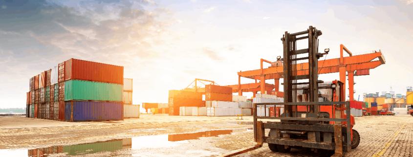 trucktillbehör för din verksamhet | foretagstidning