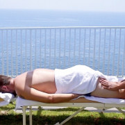 Massageutbildning utomlands