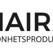 Hair247.se - skönhetsprodukter online